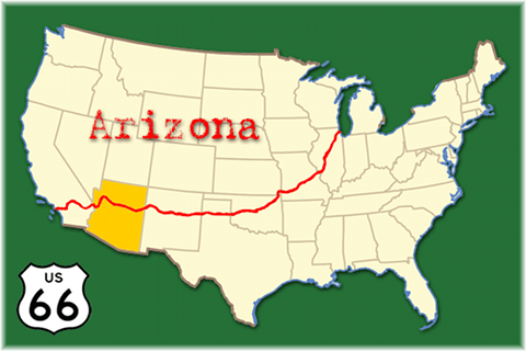 map_arizona