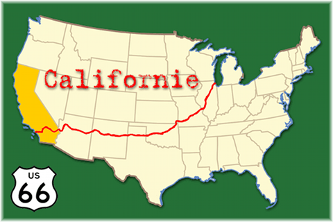 map_californie