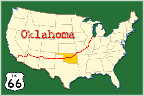 map_oklahoma