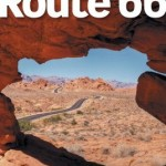Guide Route 66 du Petit Fûté