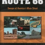Route 66 - Images of america's main street