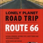 Guide Route 66 Lonely Planet