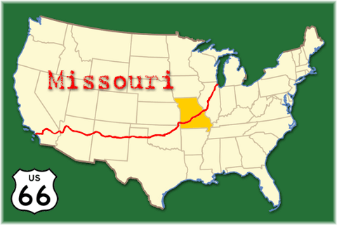 route66_missouri