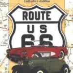 Route66 traveller's guide