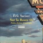 Sur la Route 66, petites fictions d'Amérique